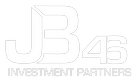 JB46 Investment Partners